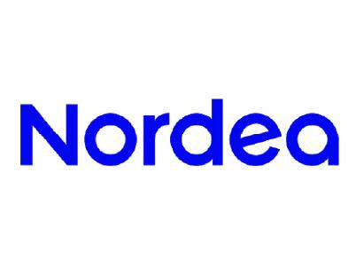 Nordea - Deedster