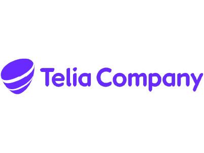 Telia - Deedster