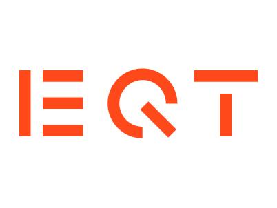 EQT - Deedster