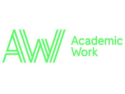 Academic work - Deedster